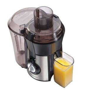 Juicer Machines - Shop The Best Brands - Overstock.com