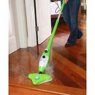 As Seen On TV H2O X5 Steam Mop