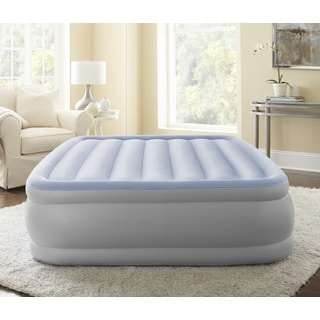 Broyhill Sensair Queen-size Airbed