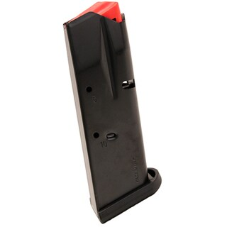 KRISS Sphink SDP Subcompact 9mm Magazine 10 Round
