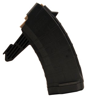 Tapco Intrafuse Detachable SKS Magazine 10 Round