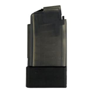 CZ USA Scorpion Magazine 10 Round