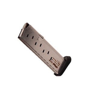 Walther CCP 9mm Magazine 8 Round