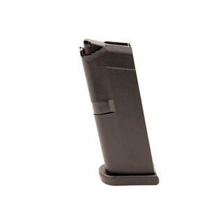Glock Model 42 380 ACP Magazine 6 Round