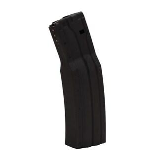 Surefire 60 Round For .223 Remington/5.6
