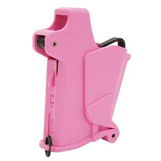 Maglula Magazine Loader & Unloader Baby UpLULA Pistol, Pink