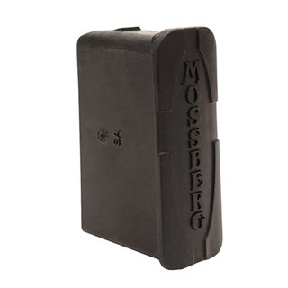 Mossberg Standard Short Acton Cal 243/308/7mm-08/22-250