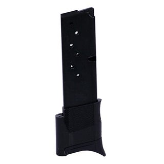 ProMag LC9 9mm Blue Steel Magazine 10 Round