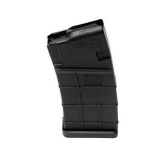 ProMag HK93 .223 & 5.56x45mm Black Polymer Magazine 20 Round