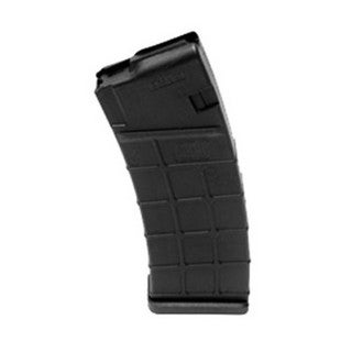 ProMag HK93 .223 & 5.56x45mm Black Polymer Magazine 30 Round