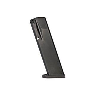 Mecgar Witness/Tanfoglio-LF SF, 9mm 17 Round, High Capacity