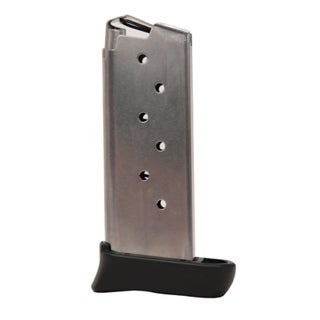 SigTac P938 9mm Magazine 7 Round, Extended