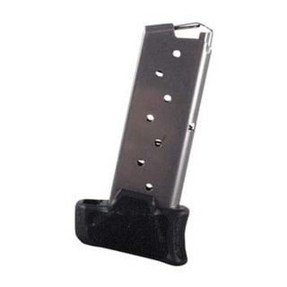 SigTac P290 9mm Magazine Extended, 8 Round