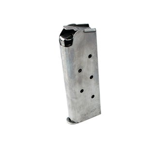 SigTac 1911 Style Magazine Compact, 45 ACP, 7 Round