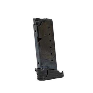 Walther PPS .40 S&W Magazine 6 Round