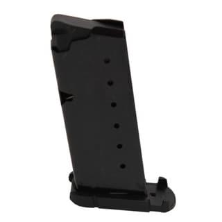 Walther PPS .40 S&W Magazine 5 Round