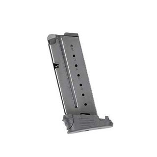 Walther PPS 9mm Magazine 7 Round