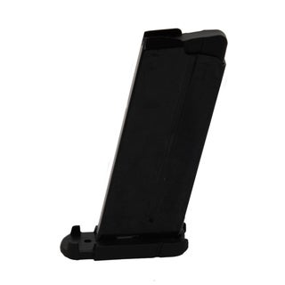Walther PPS 9mm Magazine 6 Round