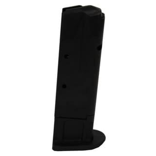 Walther PPQ M1 9mm Magazine 10 Round