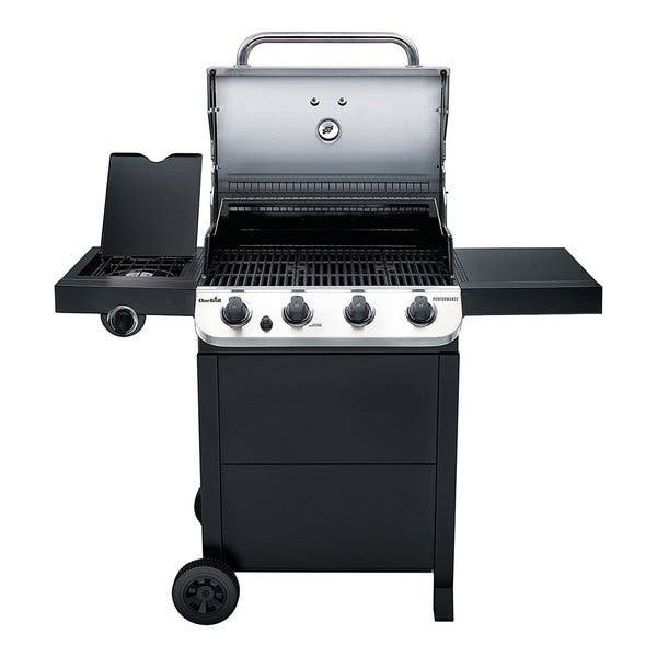 Char Broil Performance 475 4