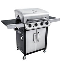 Grills Amp Outdoor Cooking Store Shop The Best Brands