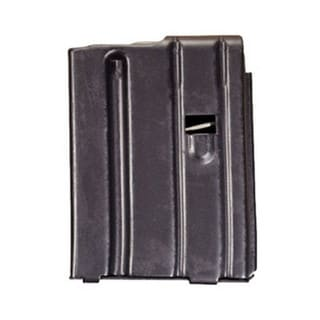Windham Weaponry 5.56/.223 Magazine 10 Round