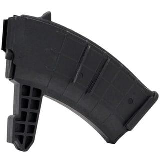 ProMag SKS 7.62X39mm Magazine 20 Round, Black