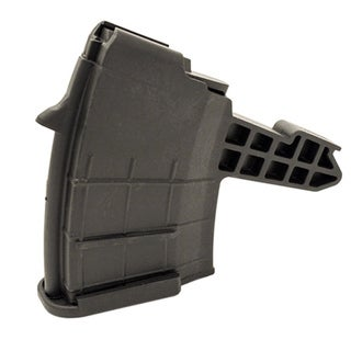 ProMag SKS 7.62X39mm Magazine 10 Round, Black