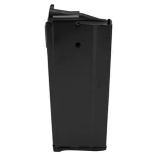 ProMag Ranch Rifle 6.8 SPC 20 Round Blue