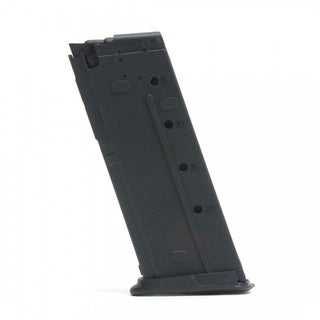 ProMag Five Seven IOM and USG, 5.7x28mm 10 Round, Black