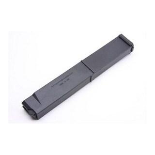 ProMag Cobray M11 9Mm (32) Rd Black