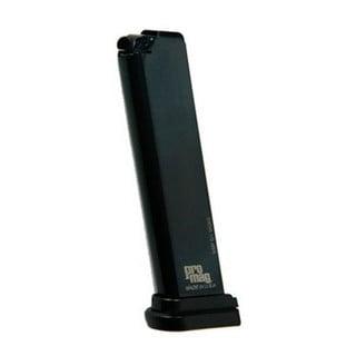 ProMag HI-Point Carbine 995TS 10 Round Blue