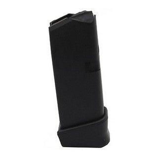 Glock Glock .40 Caliber Magazine Model 27, 11 Round, Clam Pack
