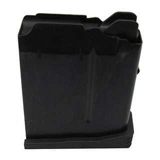 FNH Tactical Box Magazine TSR/SPR .308 10 Round