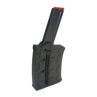 Mossberg Tactical 22LR 25-Round Magazine, Blue