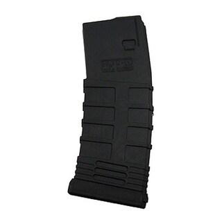 Tapco Intrafuse 5 Round AR 5.56mm Mag Black