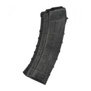 Tapco Intrafuse 30 Round AK-74 Magazine Black
