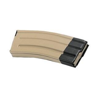 FNH SCAR 16S / FS2000 30 Round Magazine FDE