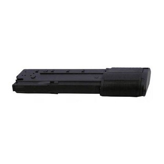 ProMag Five Seven IOM and USG, 5.7x28mm 30 Round, Black