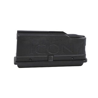 Thompson Center Accessories Long Action Icon Magazine Standard