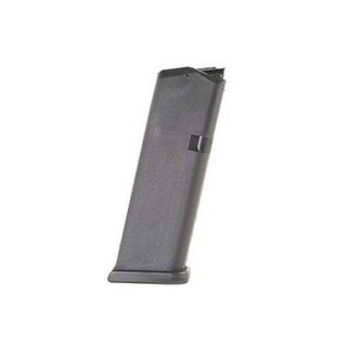 Glock Glock 9mm Magazine Model 19 15 round