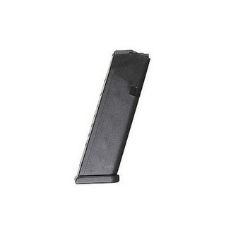 Glock Glock 9mm Magazine Model 17 17 round