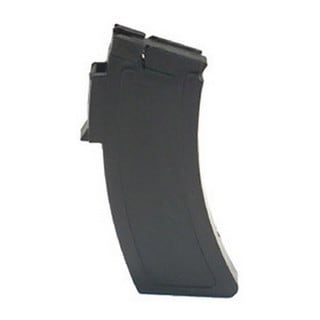 Remington Accessories Magazine Box 581-S, 541 10 Shot