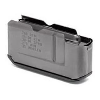 Remington Accessories Magazine Box Models Four 30-06, .270