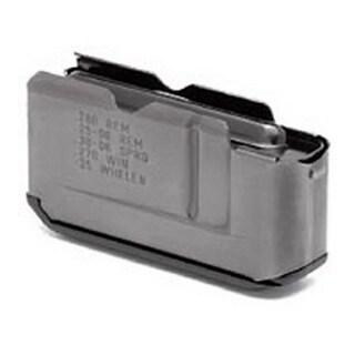 Remington Accessories Magazine Box Models Four .308, 6mm, .243