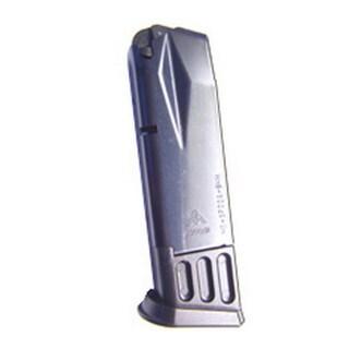 Mecgar Sig P228 9mm 10 Round Blue