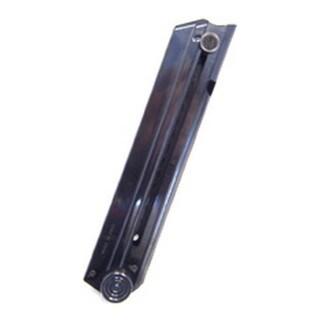 Mecgar Luger P08 8 Round Standard Blue