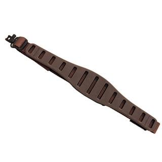 Quake Claw Contour Rifle Sling Brown