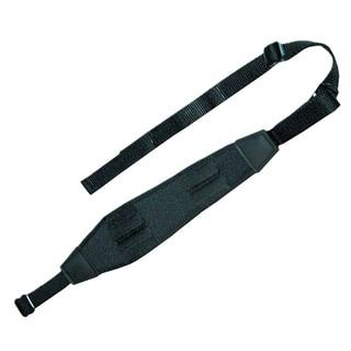 Quake Claw Rifle Sling Tactical, Black