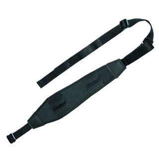 Quake Claw Rifle Sling Tactical, Black